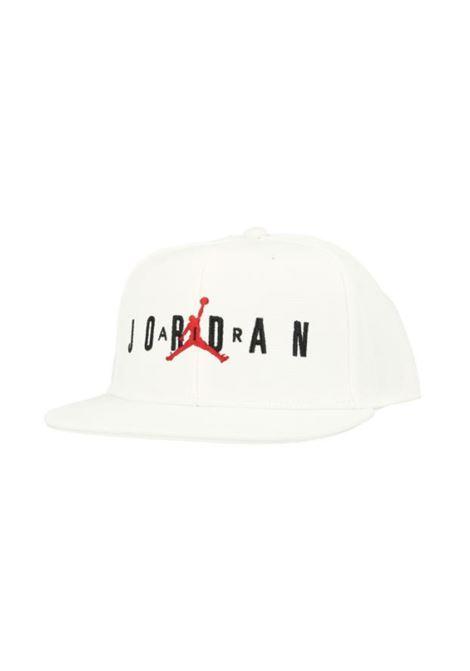 JORDAN | Cap | 9A0128-001