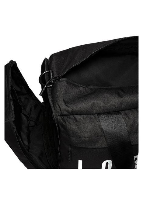 JORDAN | Bags | 9A0168-023