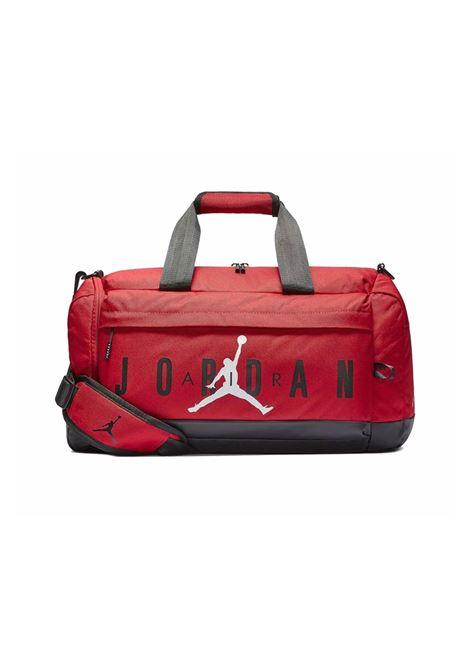 JORDAN | Bags | 9A0168-R78