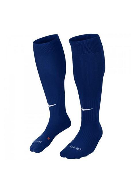 classic team sock NIKE | Calze calcio | SX5728-411