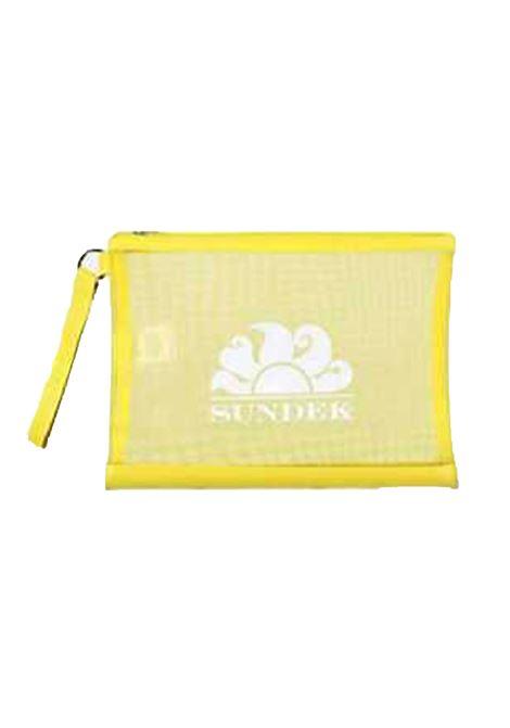 sundek | Bags | AW311ABP7300-230