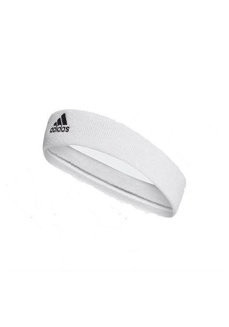 tennis headband ADIDAS CORE | Fasce Tennis | CF6925-