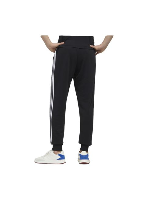 e 3s t pnt ft ADIDAS CORE | Pantaloni | DU0468-