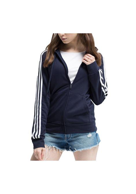 ADIDAS CORE | Sweatshirts | DU0656-