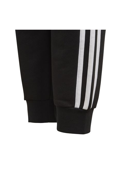 ADIDAS CORE | Pants | DV0349-