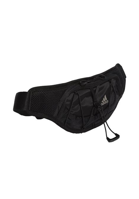 run waistbag ADIDAS CORE | Marsupi | DY5723-