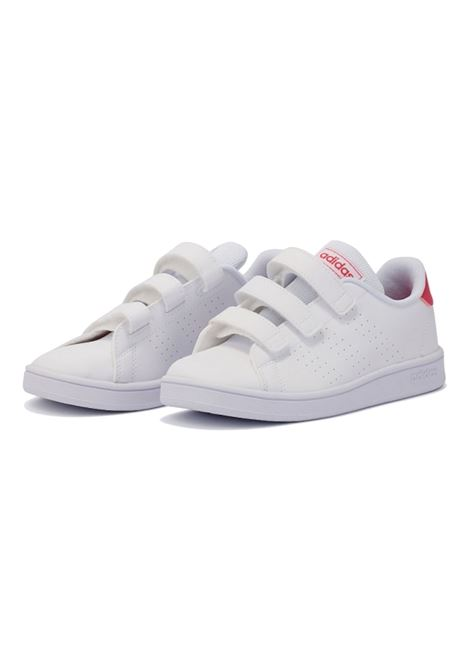 Advantage ADIDAS CORE | Sneakers | EF0221-