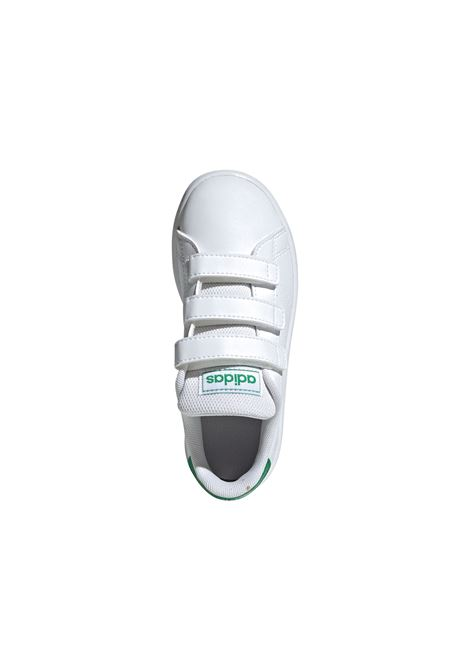 Advantage ADIDAS CORE | Sneakers | EF0223-