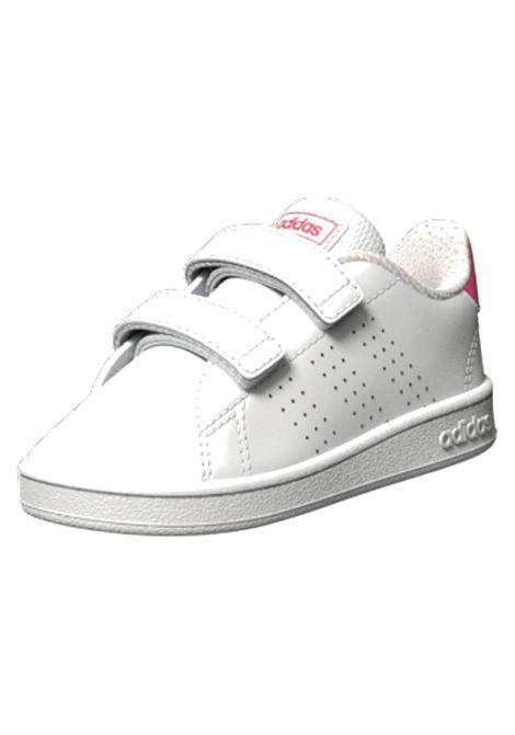 Advantage ADIDAS CORE | Sneakers | EF0300-