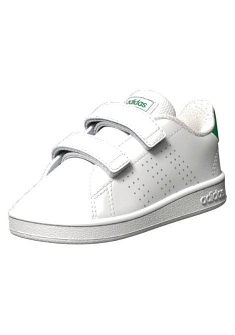 Advantage ADIDAS CORE | Sneakers | EF0301-