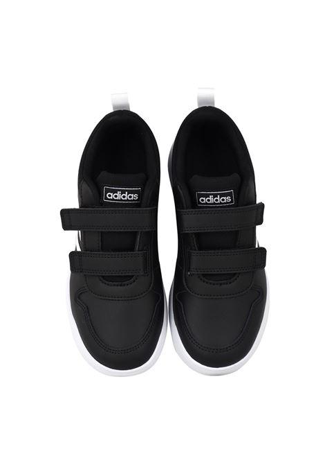 tensaur c ADIDAS CORE | Sneakers | EF1092-