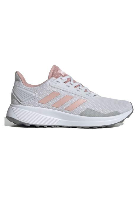 duramo 9 ADIDAS CORE | Sneakers | EG2938-