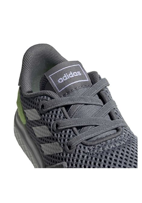 archivo i ADIDAS CORE | Sneakers | EG3978-