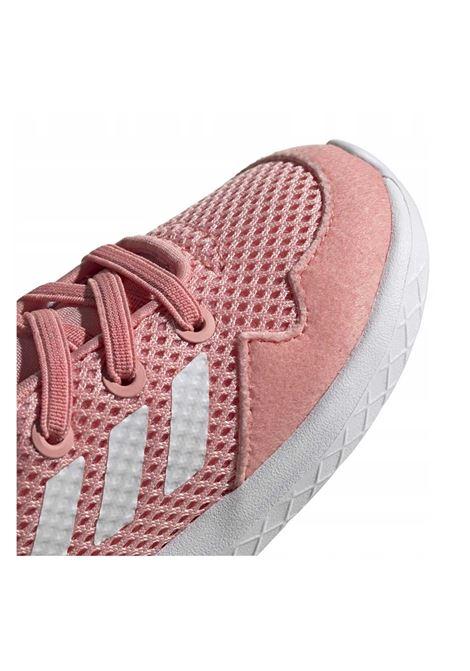 archivo i ADIDAS CORE | Sneakers | EG3980-
