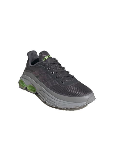 quadcube ADIDAS CORE | Sneakers | EG4393-