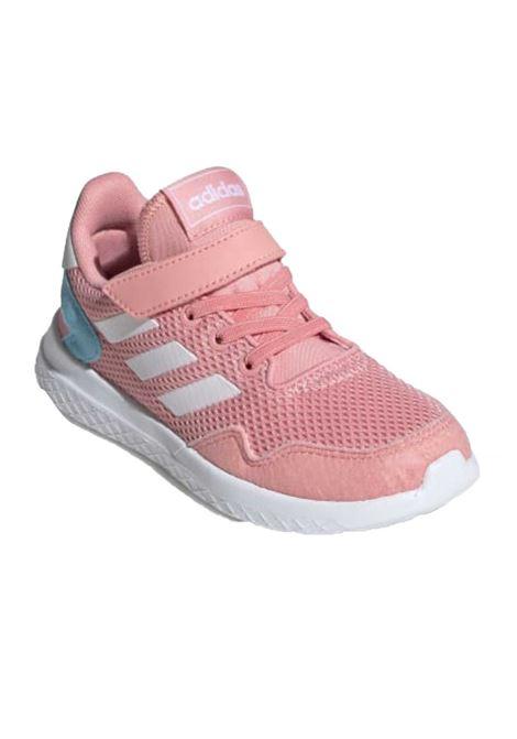 archivo c ADIDAS CORE | Sneakers | EH0533-
