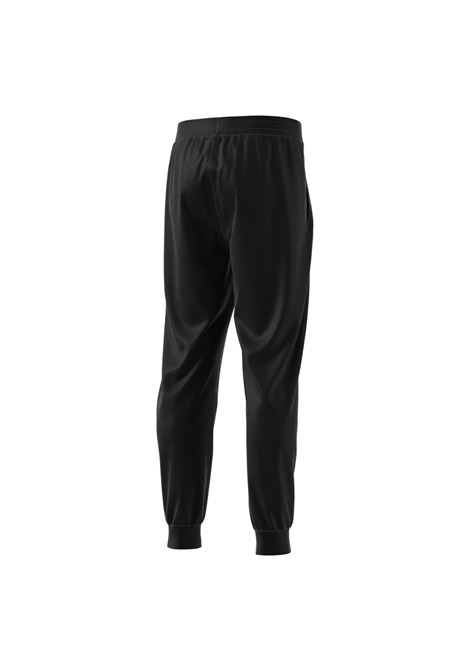 YB BB Pants ADIDAS CORE | Pantaloni | FM0786-