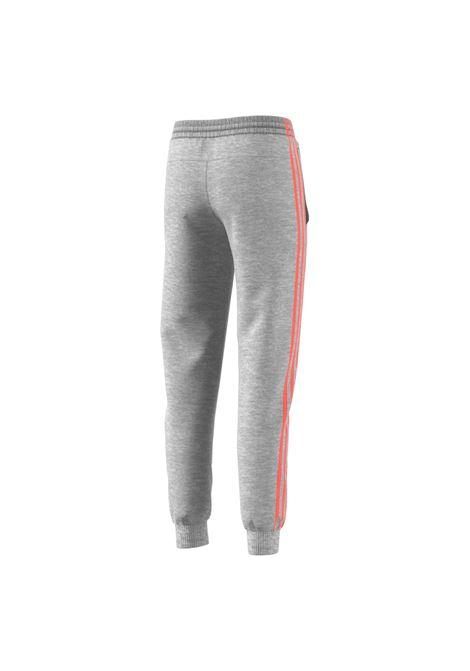 YG Essentials 3 Stripes Pants ADIDAS CORE | Pantaloni | FM6984-
