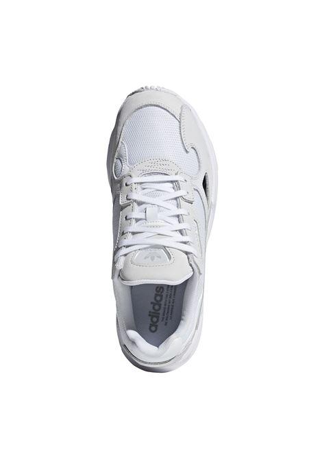 falcon w ADIDAS ORIGINAL | Sneakers | B28128-