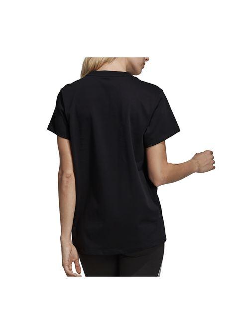 boyfriend tee ADIDAS ORIGINAL | T-shirt | DX2323-
