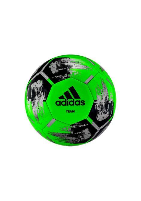 team glider ADIDAS ORIGINAL | Pallone calcio | DY2506-