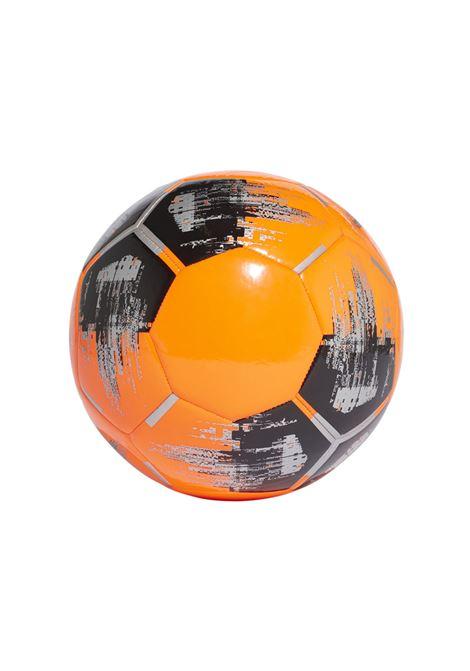 team glider ADIDAS ORIGINAL | Pallone calcio | DY2507-