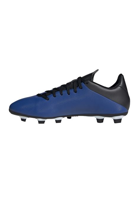 x 19 fxg ADIDAS CORE   Scarpe calcio   EF1698-