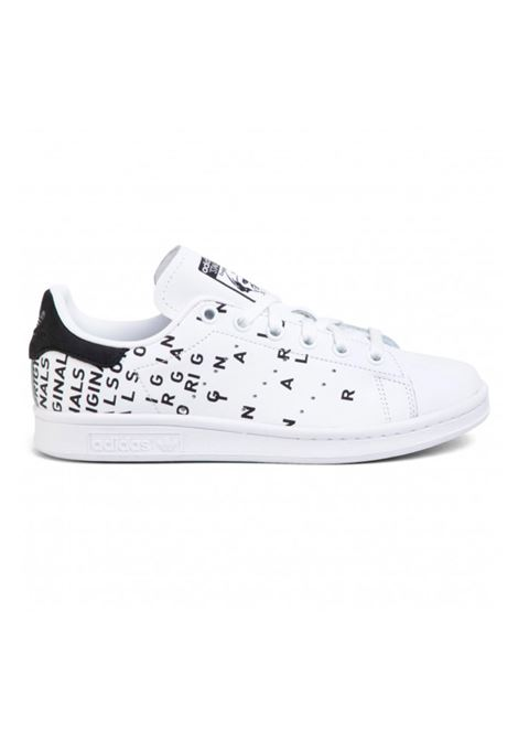 stan smith w ADIDAS ORIGINAL | Sneakers | EG6343-