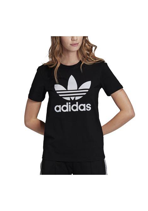 ADIDAS ORIGINAL | T-shirt | FM3311-
