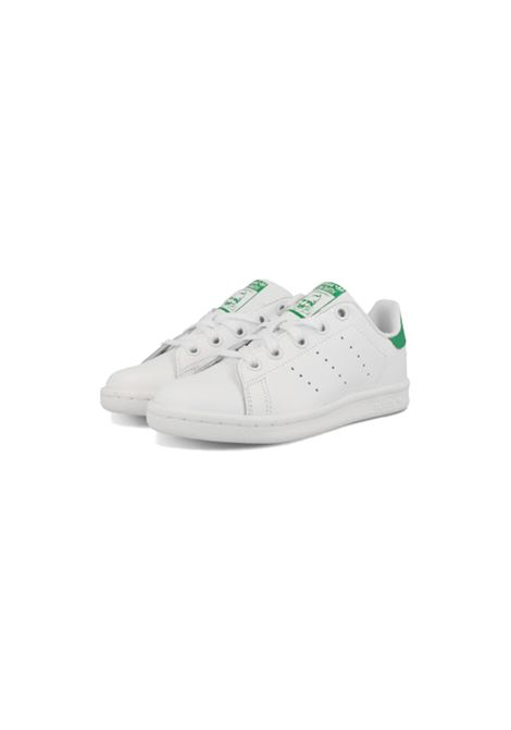 Stan Smith ADIDAS ORIGINAL | Sneakers | BA8375-