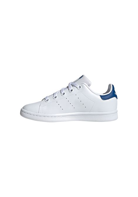 Stan Smith ADIDAS ORIGINAL | Sneakers | BB0694-