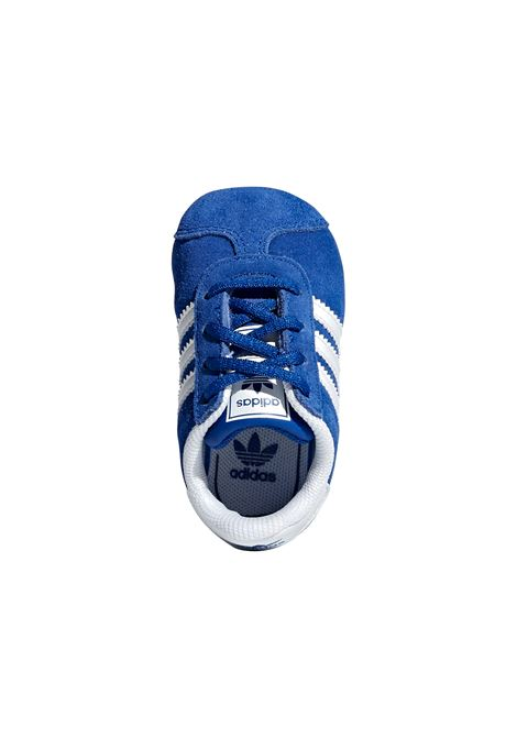 gazelle crib ADIDAS ORIGINAL | Sneakers | CG6541-