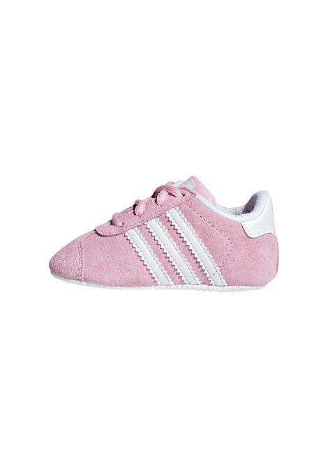 gazelle crib ADIDAS ORIGINAL | Sneakers | CG6542-