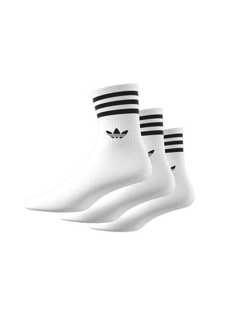 ADIDAS ORIGINAL | Socks | DX9091-