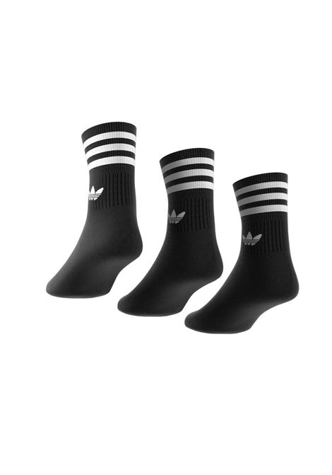 ADIDAS ORIGINAL | Socks | DX9092-