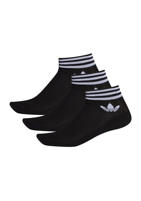 ADIDAS ORIGINAL | Socks | EE1151-