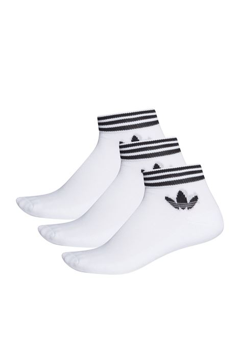 ADIDAS ORIGINAL | Socks | EE1152-