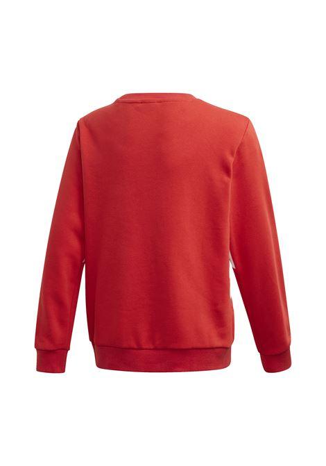 ADIDAS ORIGINAL   Sweatshirts   FS1853-