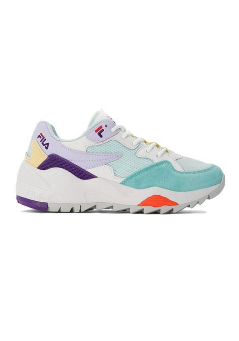 vault cmr jogger cb low FILA | Sneakers | 1010623-51G