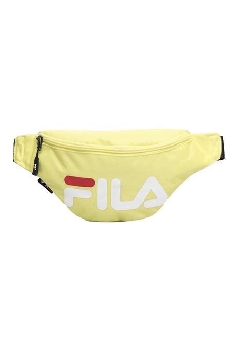 waist bag slim FILA | Marsupi | 685003-190