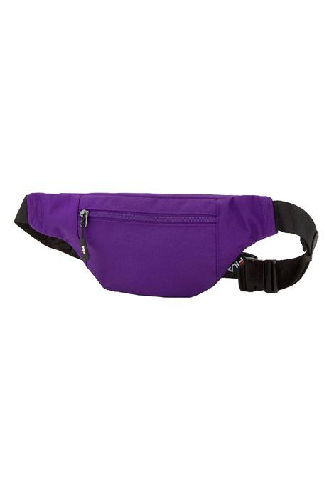 waist bag slim FILA | Marsupi | 685003-A033