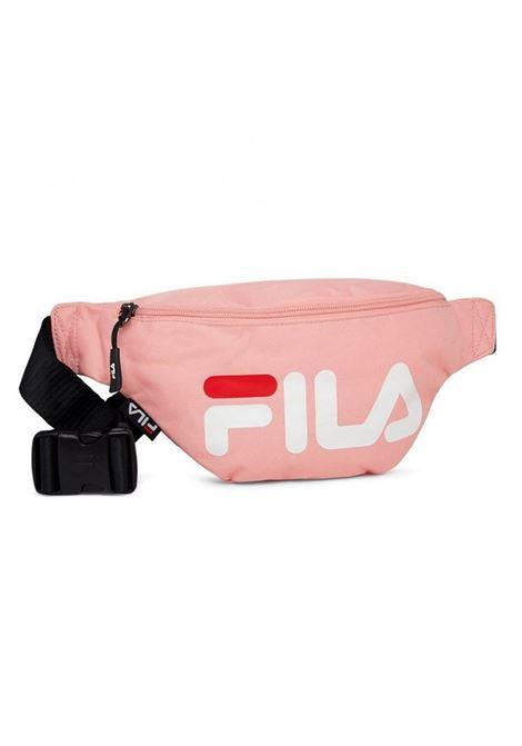 waist bag slim FILA | Marsupi | 685003-A423