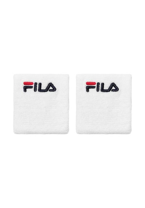 wristband logo FILA | Polsini | 686073-M67