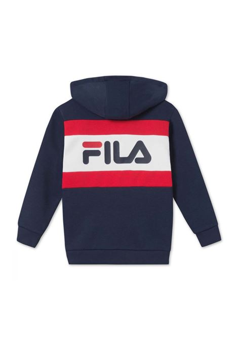 FILA   Sweatshirts   687263-K14
