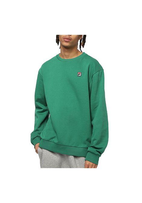 FILA | Sweatshirts | 687457-I77