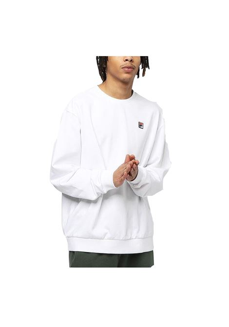 FILA | Sweatshirts | 687457-M67