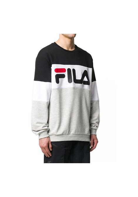 men straight crew FILA | Felpe | 688050-I85