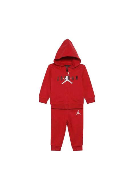 jumpman air fz french terry set JORDAN | Tute | 856986-R78