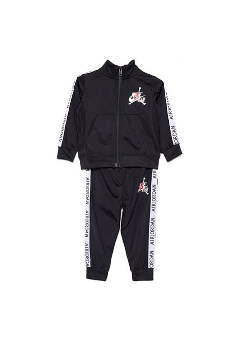 tricot pant set JORDAN | Tute | 857146-023