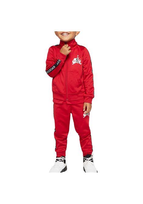 tricot pant set JORDAN | Tute | 857146-R78